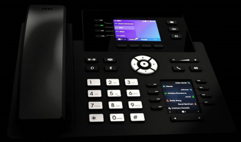 voip-features